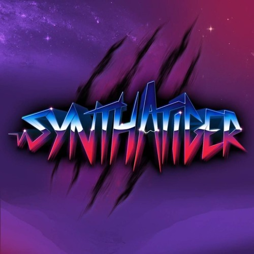 Synthatiger's avatar