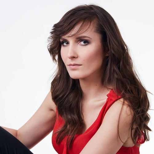 Agnieszka Rumińska's avatar