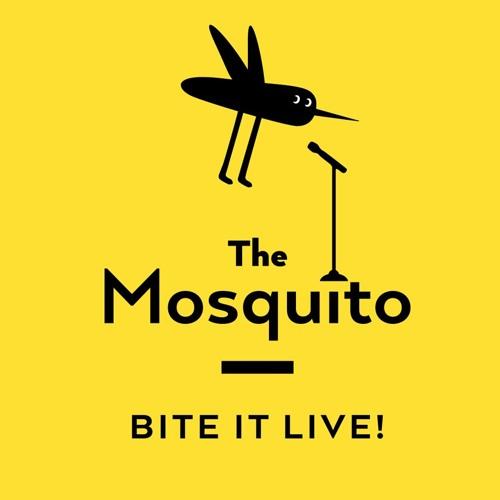 Mosquito Story's avatar