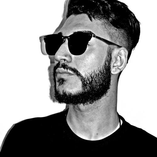 IQUI CASTRO's avatar