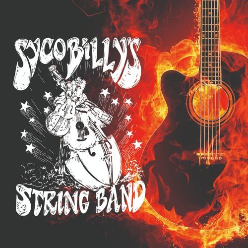 Syco Billy's String Band's avatar