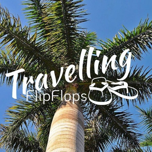 Travelling.flipflops's avatar