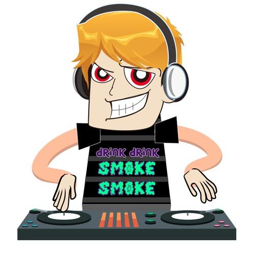 djhandcuffz's avatar