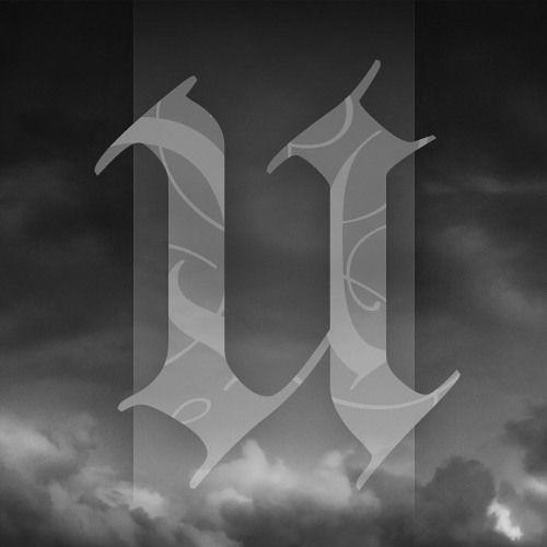 djundefined's avatar