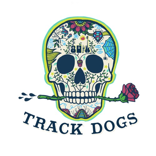 Track Dogs's avatar