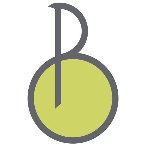 BerkeleySymphony's avatar