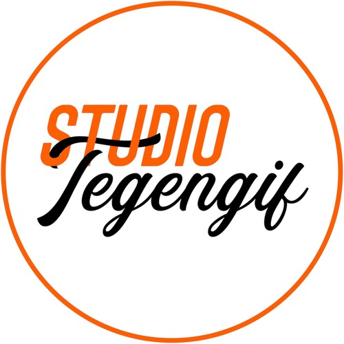Studio Tegengif's avatar