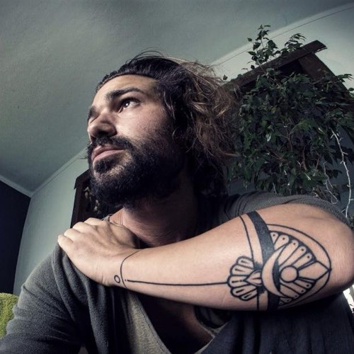 Kevin Vilanova's avatar
