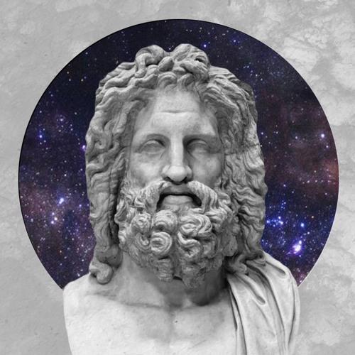 Fragata Jupiter's avatar