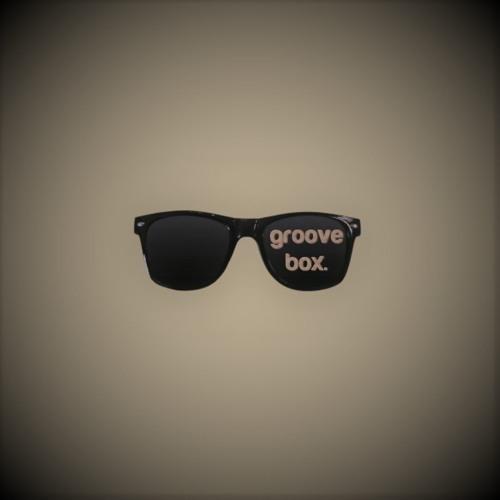 Groovebox.'s avatar