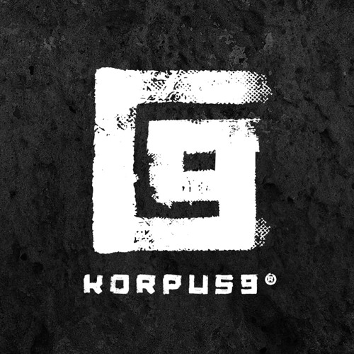 Korpus 9's avatar