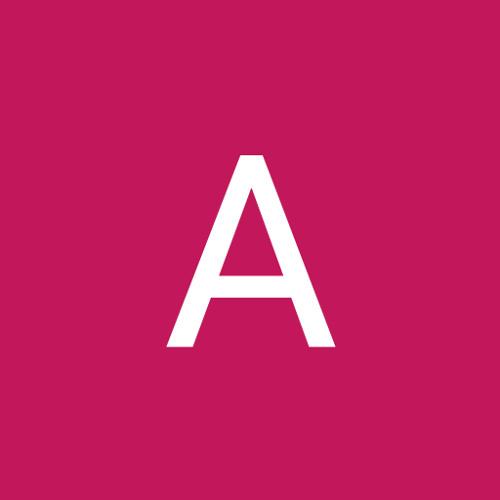 Ashley Padilla's avatar