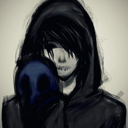 ϻasƗemah's avatar