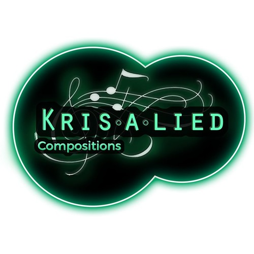 Krisalied Compositions's avatar