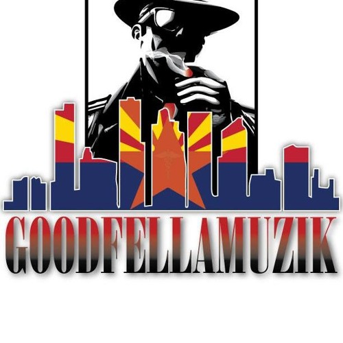 GoodFellaMuzik LLC's avatar