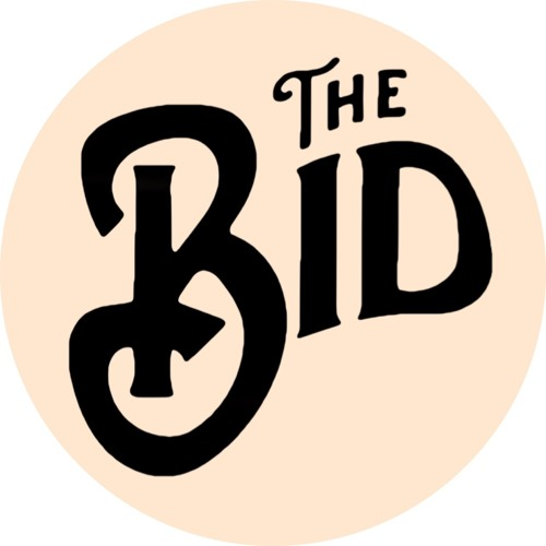 The Bid's avatar