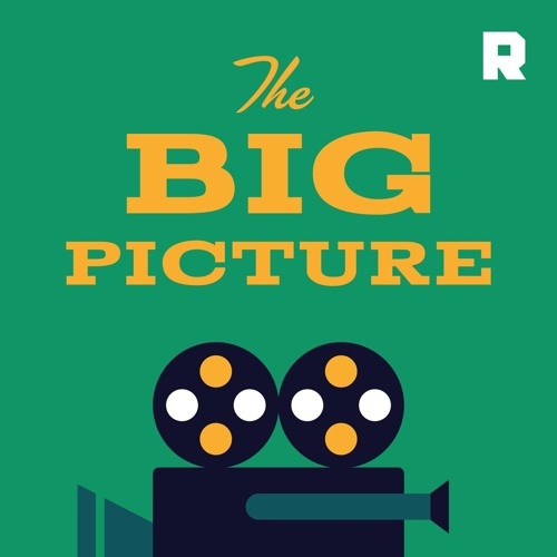 The Big Picture's avatar