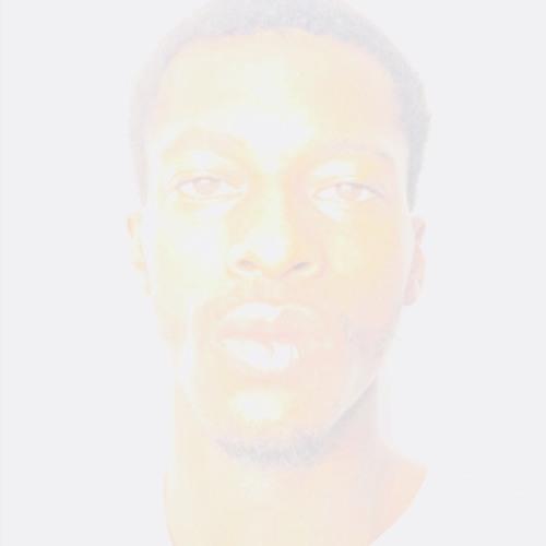 IAVB (ARTIST)'s avatar