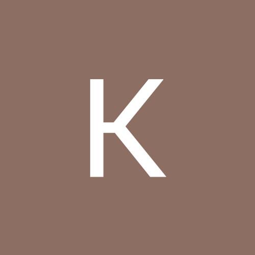 Ксения Мартыненко's avatar