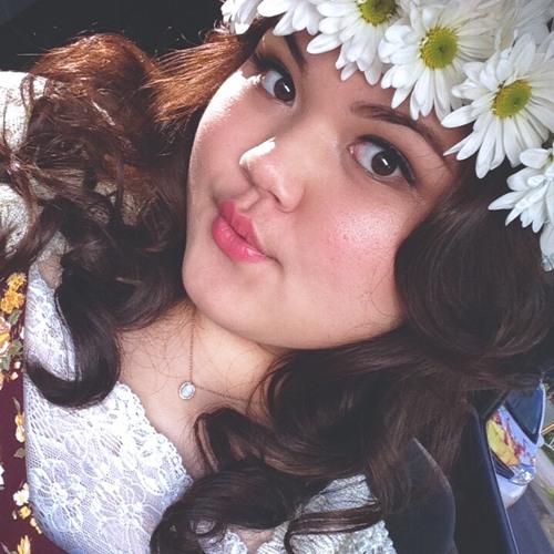 loveyaashae's avatar