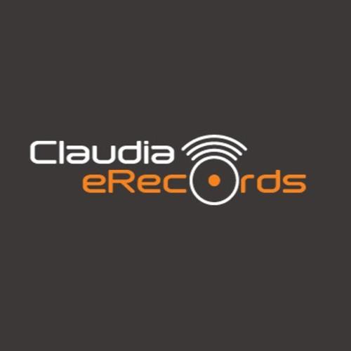 Claudia eRecords's avatar