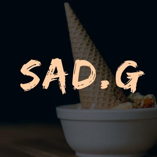 Sad.G's avatar