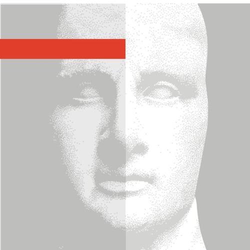 Stiftung Deutsche Schlaganfall-Hilfe's avatar