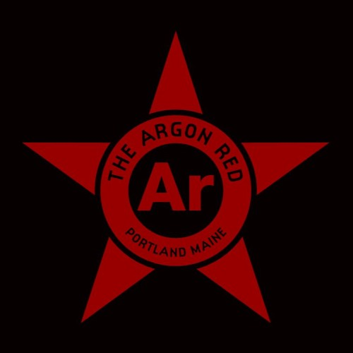 The Argon Red's avatar