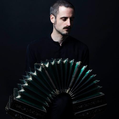 Omar Massa 1's avatar