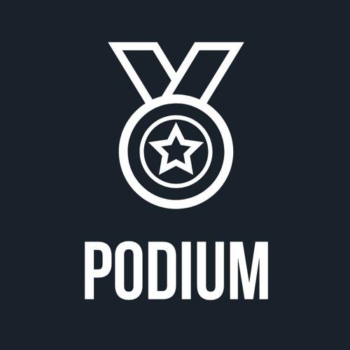 PodiumVC's avatar