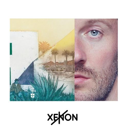 Xenon (DE)'s avatar
