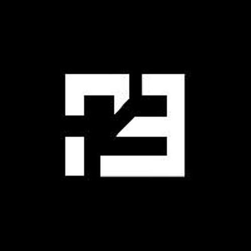 Rease ®'s avatar