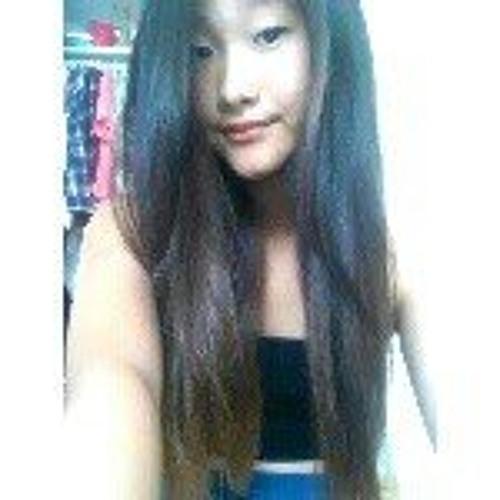 Irma Eddings's avatar