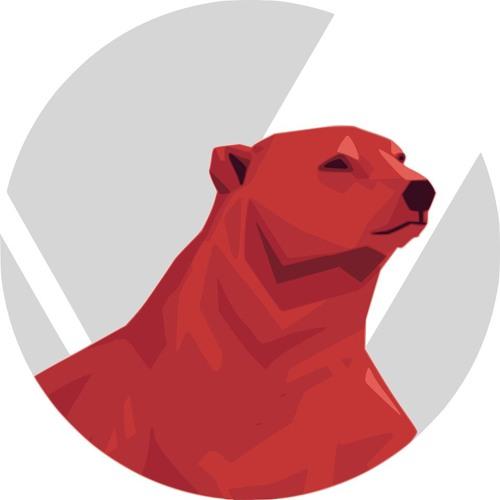 Arctic Red's avatar