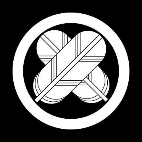 犀(sai)'s avatar