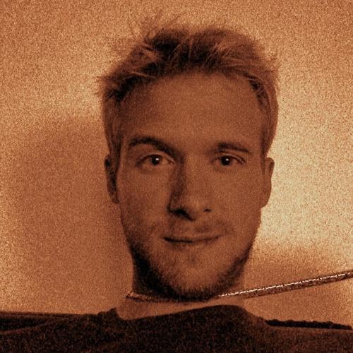 Naural Ray's avatar