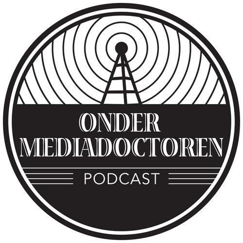 Onder Mediadoctoren's avatar