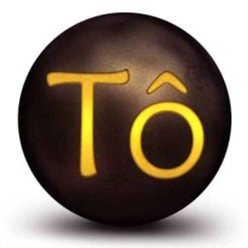 Tô's avatar