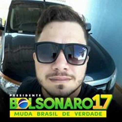 Danillo Lima's avatar