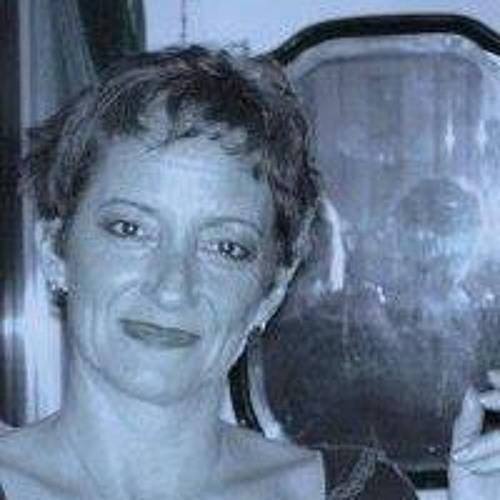 Sophie Clausse's avatar