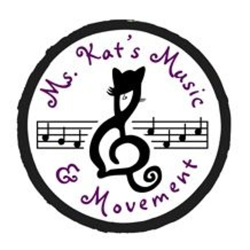 Ms. Kats Music & Movement's avatar