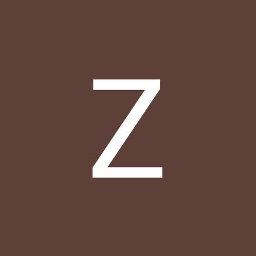 Zachary Messina's avatar