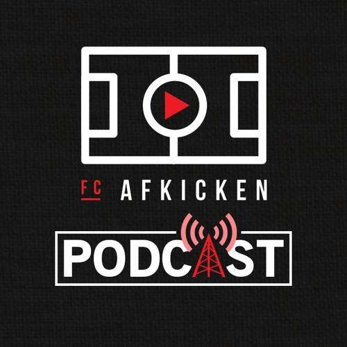 FC Afkicken's avatar