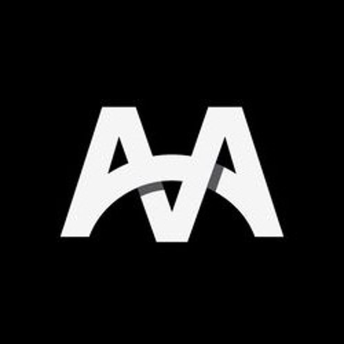 AARYAN AGARWAL's avatar