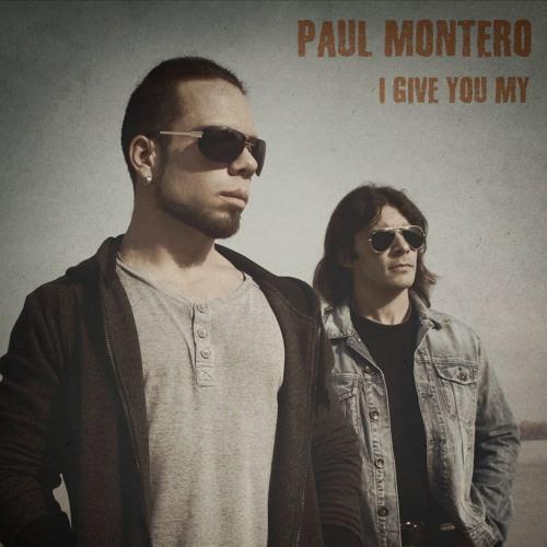 Paul Montero's avatar