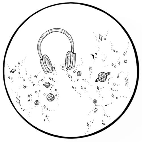 I Just Wanna Podcast's avatar