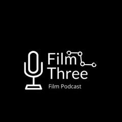 FilmThreePodcast