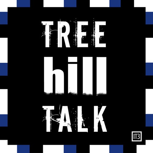 Tree Hill Talk - One Tree Hill Podcast's avatar