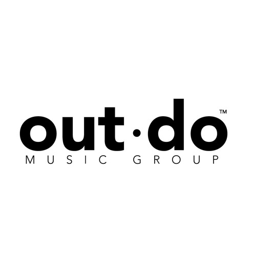 Outdo Music Group's avatar