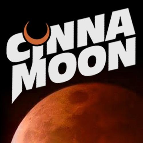 Cinnamoon - The Rock Alternative's avatar